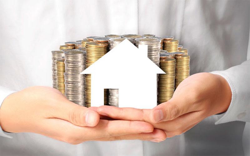 [infográfico]: Dicas sobre valorização de imóveis
